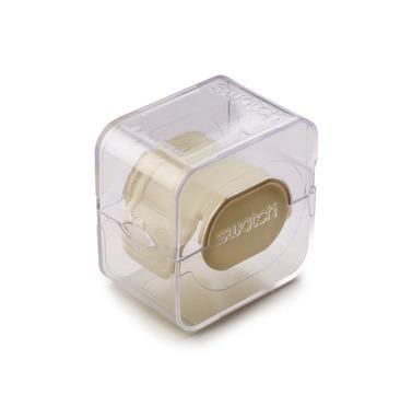 Swatch Box